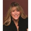 Dina Matteson - State Farm Insurance Agent