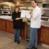 Mid-Atlantic Safe Food Certification