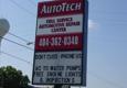 AutoTech - Forest Park, GA