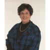 Susan Waldon-Denton - State Farm Insurance Agent