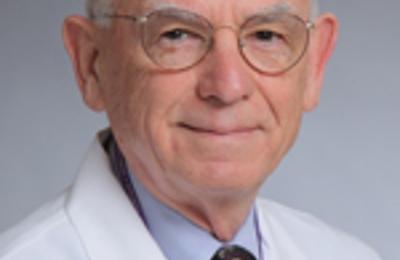 Dr  Herbert Leon Fine, MD 390 Old Hook Rd Ste 104, Westwood