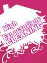 High Expectations Cleaning