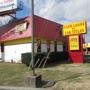 Atlanta Title Loans