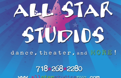 All Star Studios - Forest Hills, NY