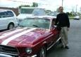 Maaco Collision Repair & Auto Painting - Carol Stream, IL