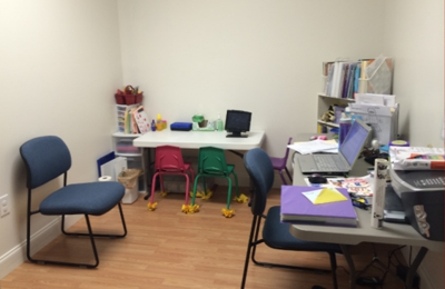 One Stop Therapy For Kids   Myrtle Beach, SC