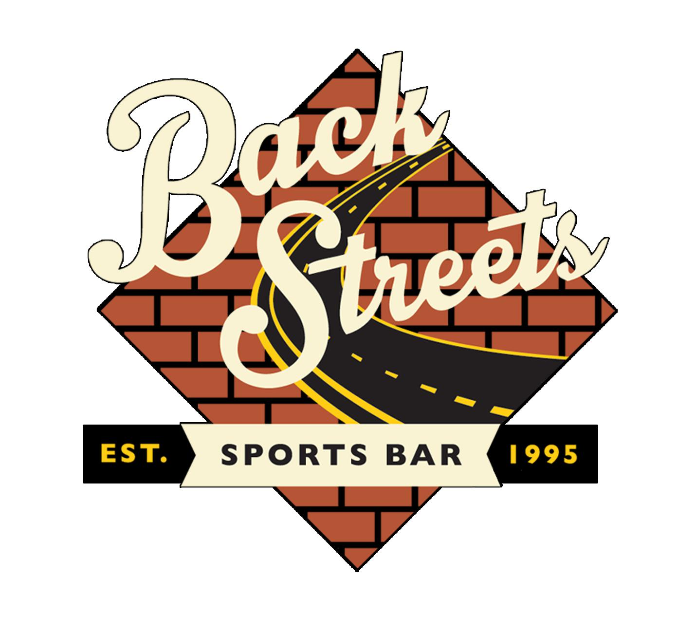 BackStreets Sports Bar 915 SE 47th Ter, Cape Coral, FL