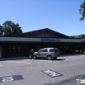 Bank of America - Belmont, CA