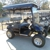 GOLF CARS OF TAMPA BAY