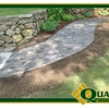Quality Landscaping, Inc.