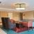 Residence Inn by Marriott Austin-University Area