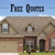 Approved Roofing LLC