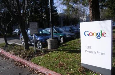 Acta Technology - Mountain View, CA