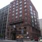 Sadinsky, Lisa A - Rochester, NY
