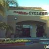 Rock N' Road Cyclery