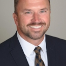 Edward Jones - Financial Advisor:  Josh Taylor