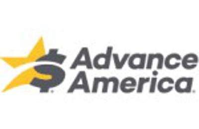Advance America - Hobart, IN