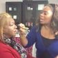 Chantell's Makeup Bar Inc. - Long Beach, CA