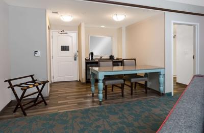 hilton garden inn asheville downtown asheville nc - Hilton Garden Inn Asheville