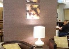 Hampton Inn & Suites Boston Crosstown Center - Boston, MA