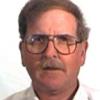 Robert P Frady MD