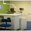 Children's Dentistry & Orthodontics