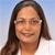 Anu Chaudry, M.D.