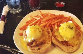 NY Brunching: A Guide to Manhattan's Best