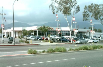 larry h miller toyota corona 1700 w 6th st corona ca 92882 yp com yellow pages