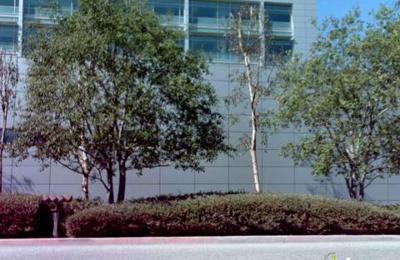 Harbor Terrace - Long Beach, CA