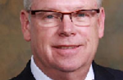 Dr. William James Moran, MD - Austin, TX
