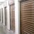 Metro Self Storage, Inc.
