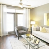 Suite 2801 by Cortland