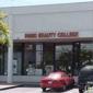Animal Rescue Foundation Store - Concord, CA