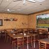 Rizzo's Bar & Grill