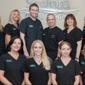 Sanford Dental Excellence - Sanford, FL. Sanford Dental Excellence Team