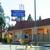 Regency Motel-Brea