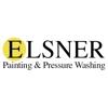 Elsner Painting & Pressure Washing