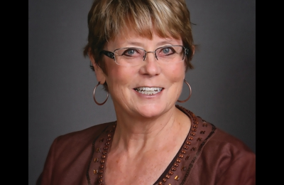 Penny Hubble - State Farm Insurance Agent - Chino Valley, AZ
