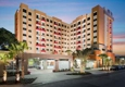 Residence Inn by Marriott West Palm Beach Downtown/Rosemary Square Area - West Palm Beach, FL
