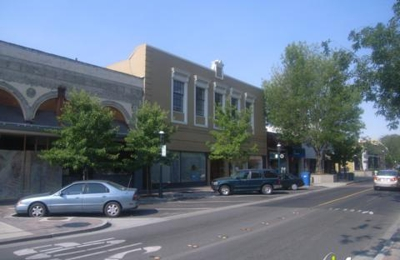 Decoupage Hair - Redwood City, CA