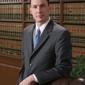 Delaware Valley Family Lawyer - Philadelphia, PA