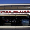 Dayton Billiards, Game Tables, & Play Sets