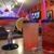 Mango's Mexican Restaurant