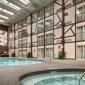 Best Western Plus The Normandy Inn & Suites - Minneapolis, MN