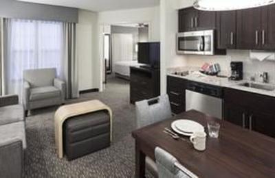 Homewood Suites by Hilton San Jose Airport-Silicon Valley - San Jose, CA