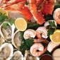 C & S Seafood & Oyster Bar - Atlanta, GA