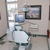 Alameda Crossing Dental Group and Orthodontics