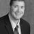 Edward Jones - Financial Advisor: Scott Reese