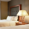 Homewood Suites by Hilton Allentown-West/Fogelsville, PA